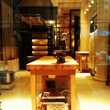 Photo: Le Pain Quodian Kitchen