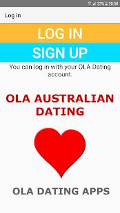 Dating apps Egypten