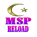MSP Indonesia icon
