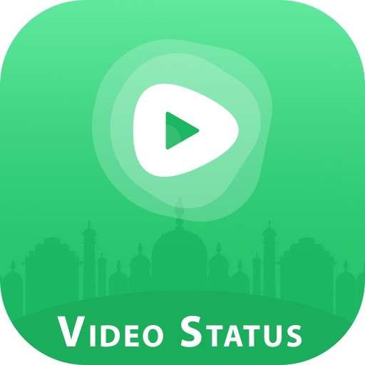 Video Status : Unlimited Status Download