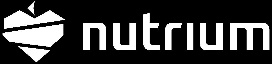 logo_nutrium_logiciel_nutrition