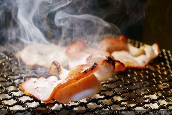 蘆洲美食-牙打燒肉Yakiniku燒烤吃到飽.新鮮食材.平實價格.高CP燒肉!!