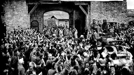 Deportado 3848: Antonio Yélamos, una de las víctimas de Almería en Mauthausen