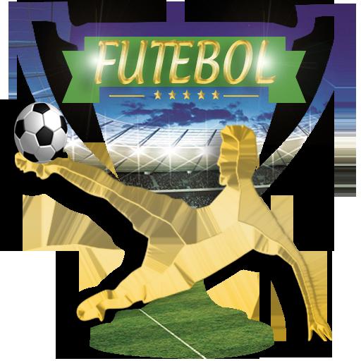 Sport Center Brazil avatar image