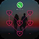 AppLock - Valentines Icon