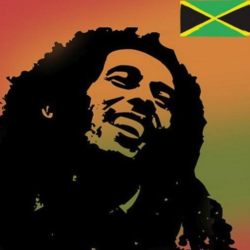 Bob Marley Quotes By Dubapps Apps Bei Google Play