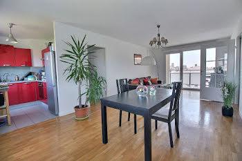appartement à Thiais (94)