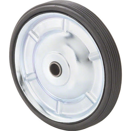 Wald Replacement Training Wheels (each)