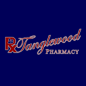 Tanglewood Rx