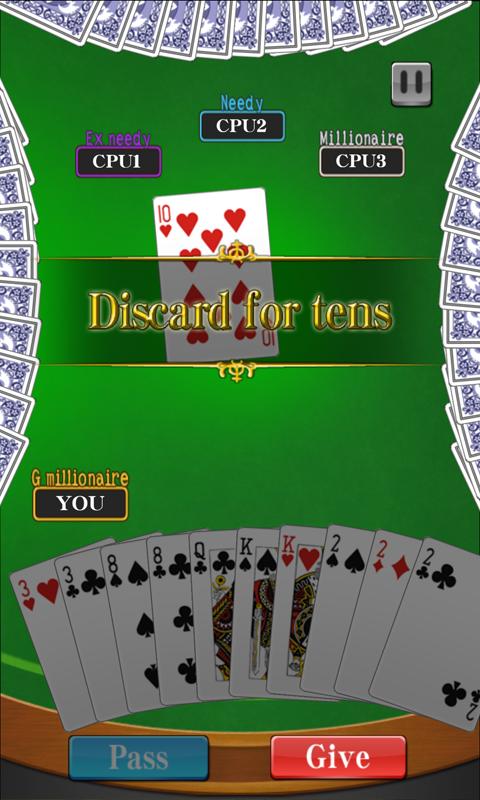 Start poker career