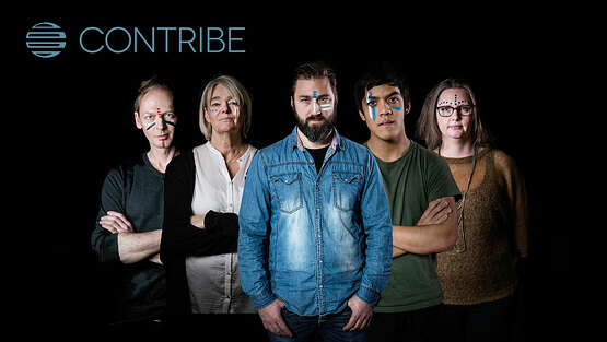 contribe-fb-share.jpg
