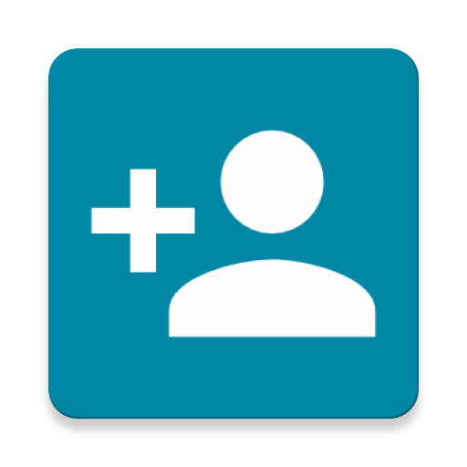 Business Card Recognition-Save BizCard As Contacts Android APK Download Free By Infozone Inc.