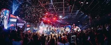 Thailand | Live Stream | 11 Oct