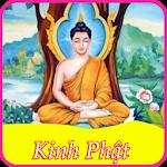 Kinh phật- Phật pháp Icon