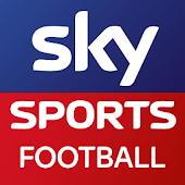 Sky Sports Live Football SC