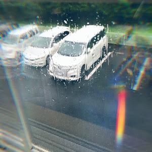 エルグランド TNE52 2019年250 highway STAR premium urban Chromのカスタム事例画像 tatsuya0044さんの2020年07月25日05:55の投稿