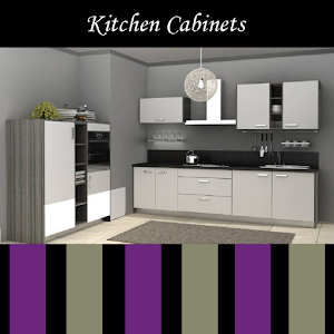 Download Kitchen Cabinets For Pc. Ecu Dorm Rooms. Wall Cabinets For Laundry Room. Homes With Great Rooms. Easy Room Design Software. Quilt Room Design. Classic Dining Room Chairs. New Interior Design For Living Room. Pictures Of Comfort Room Design
