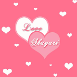 Love Shayri free download apk