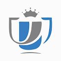Torneos Copa del Rey icon