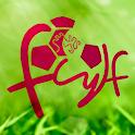 FCYLF Fútbol icon