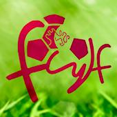 FCYLF Fútbol