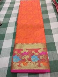 Shanthi Fabrics photo 1