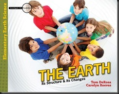 earth-structure-changes