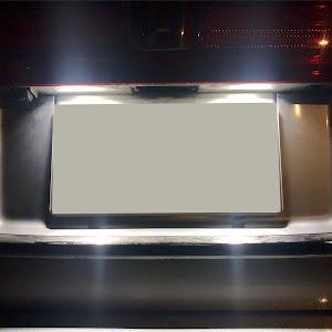 エリシオンプレステージ RR6 SG 4WD. HDD Navi Special PackageのLEDのカスタム事例画像 KKさんの2018年11月11日19:43の投稿