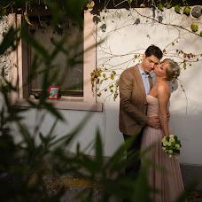 Wedding photographer Adina Felea (felea). Photo of 05.09.2018