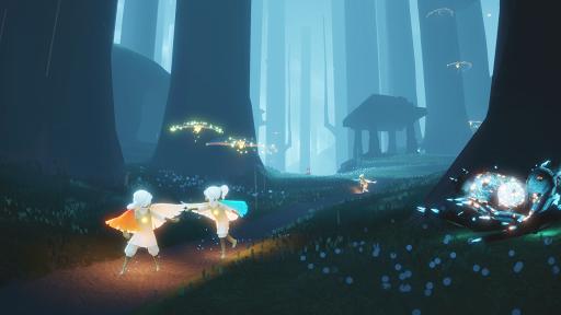 [BETA] Sky: Children of the Light 0.11.0 (154414) screenshots 4