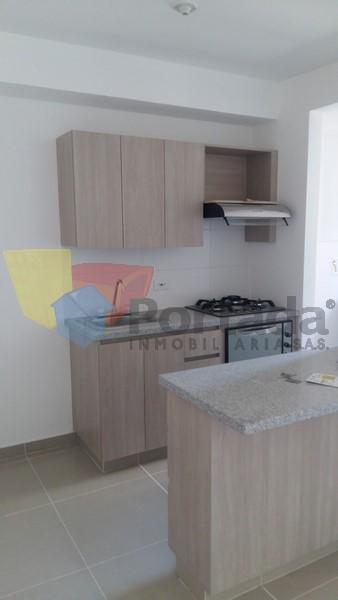 apartamento en venta niquia 679-12909