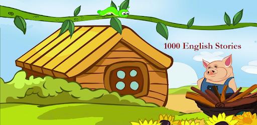 Love free ebook myanmar cartoon download story