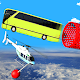 Download Impossible Bus Jumping: Racing Stunts drive For PC Windows and Mac