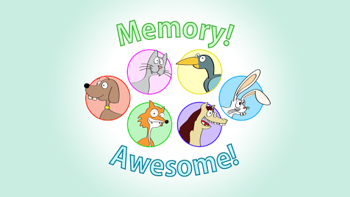 Memory Awesome