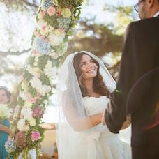 Wedding photographer Lana Alvano (lanaalvano). Photo of 30.01.2014