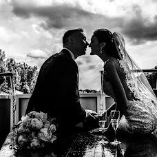 Wedding photographer Oleg Filipchuk (olegfilipchuk). Photo of 05.06.2017