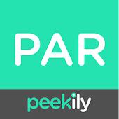 Paris - Peekily City Guide