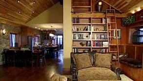 Colorado Cottage Renovation thumbnail