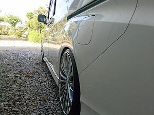 ステップワゴン RP3 のカスタム事例画像 あしびなーさんの2020年09月09日10:02の投稿