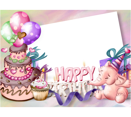 Happy Birthday Frame Apk | Download Only APK file for Android