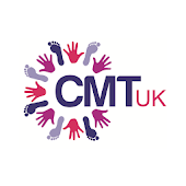 CMT UK: Supporting you