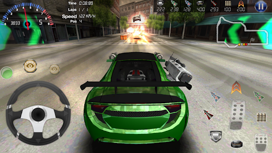 Armored Car 2App Latest Version Download For Android and iPhone 5