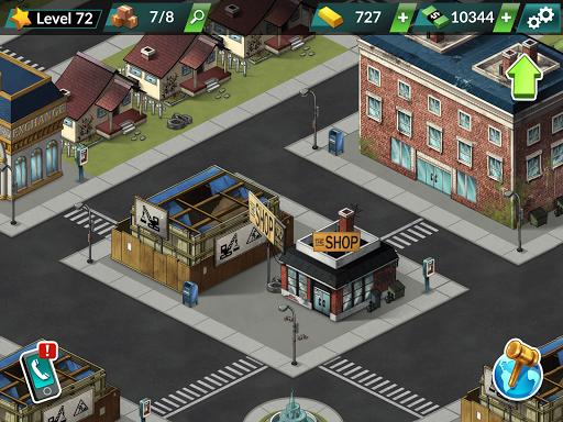 Bid Wars: Pawn Empire 1.8 screenshots 18