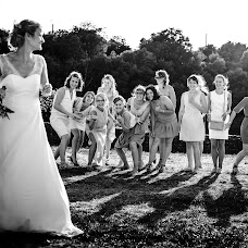 Wedding photographer Batien Hajduk (Bastienhajduk). Photo of 24.09.2018