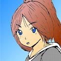 ラッキーボーイ2(無料漫画) icon