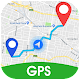 GPS Maps Navigation - Driving Route Planner Free Download on Windows