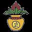 Choghadiya icon