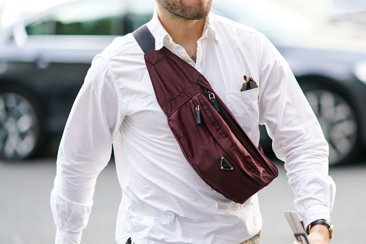 ... aliexpress image a prada burgundy shoulder strap bag r9589 mrporter  getty images edward berthelot 5b397 6f04a 97bc44dd1a3e5