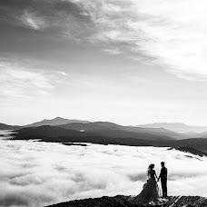 Wedding photographer Nhat Hoang (NhatHoang). Photo of 03.07.2018