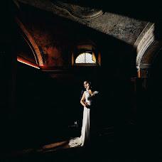 Hochzeitsfotograf Alessandro Delia (delia). Foto vom 15.06.2018